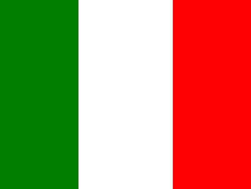 Immagine articolo: Perché si chiama Italia? L'origine del nome