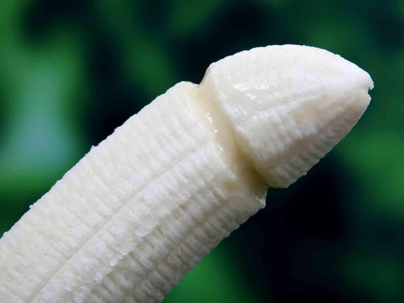 Immagine articolo: Perché si effettua la circoncisione? In cosa consiste?