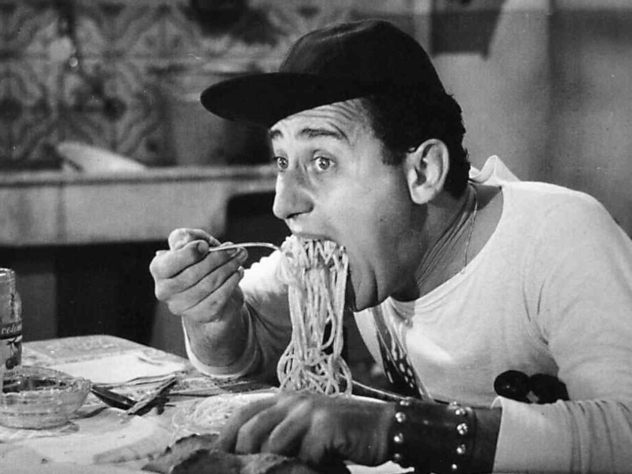 Immagine articolo: Perché si dice Buon Appetito? Ecco perché