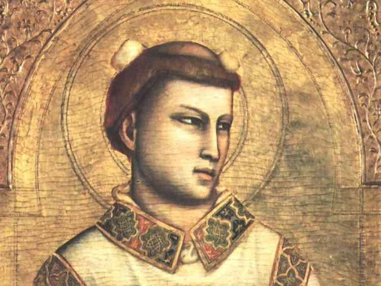 Immagine articolo: Perché si festeggia Santo Stefano? Ecco perché